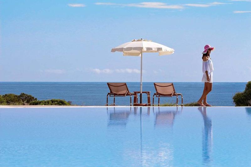 Colonna Resort Sardinia